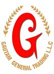 GAUTAM GENERAL TRADING LLC-Gautam General Trading LLC